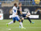 Player ratings & analysis: Union 1-1 Impact