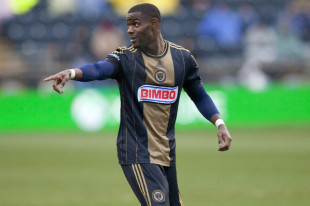 Preview: Union vs Real Salt Lake