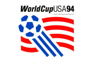The US and the 1994 World Cup