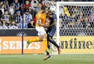 Preview: Union vs Houston Dynamo