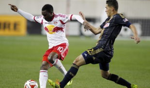 """Baffling,"" ""frustrating"": Recaps & reaction from loss to NYRB, Atlanta, more news"
