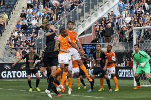 """Frustrating"": Recaps & reaction to Union draw, HCI lose home opener, more"