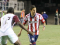 KYW Philly Soccer Show: Chivas USA's Eric Avila, Union's problems, the US WC team