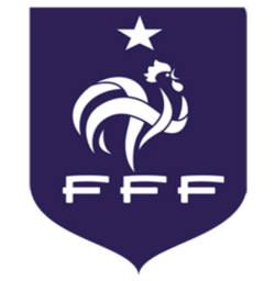 f92bb503f France Football Federation logo – The Philly Soccer Page