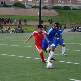 Match Report: Junior Lone Star FC 2 – 1 Clarkstown SC Eagles