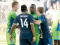 Union-Seattle previews, White to City Islanders, 2016 Copa America in US, more news