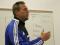 KYW Philly Soccer Show: OC coach Tim Oswald & previewing KC