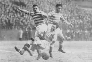 Landon Donovan wasn't the first US World Cup snub