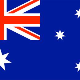 Second Teams: Australia