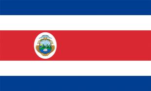 Second Teams: Costa Rica