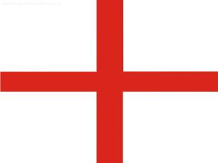 Second Teams: England