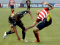 KYW Philly Soccer Show: Union top Chivas, World Cup warmups