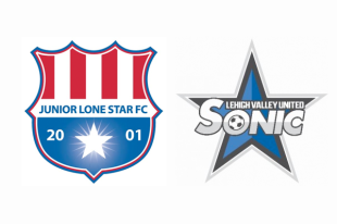 Match Recap: LVU Sonic 2-2 Junior Lone Star
