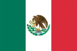 Second Teams: Mexico