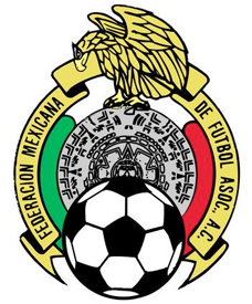 Mexico FA