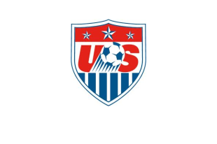 World Cup Recap: USMNT 0–1 Germany