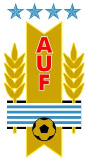 Uruguay crest