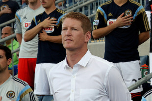 Curtin on Brown & Valdes, Union-Rapids news & previews, more