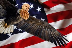 They believe: USA-Belgium previews & news, Cruz & MacMath named to TOW, Kaka joins Orlando, more