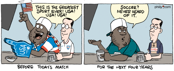 Philly dot com soccer cartoon