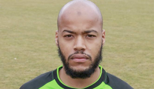 Reports & reaction to M'Bolhi signing, midweek match recaps, more