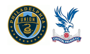 Preview: Union vs Crystal Palace