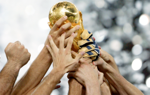 World Cup Predictions: The final results