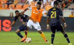 Analysis & Player Ratings: Union 0-2 Dynamo