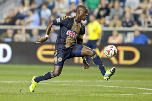 Latest playoff scenario, Union injury update, USMNT and USWNT roster news, more