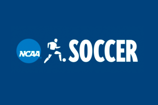 NCAA College Cup semifinals preview: North Carolina vs. Indiana
