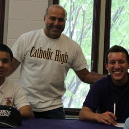 2014 Philadelphia Boys High School Soccer Preview (District 12)