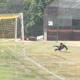 District 12 Boys Soccer, Week Four: Explorers find wins, Roxborough rocks