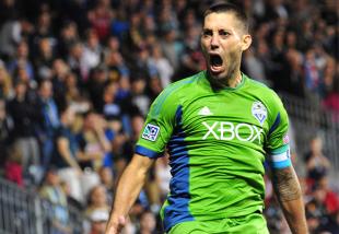 MLS recap: Week 2