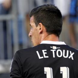Season review: The resurgence of Sébastien Le Toux