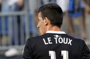 Season review: The resurgence of Sébastien Le Toux