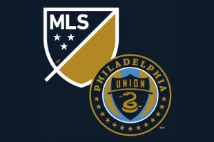 POSTPONED: Union-Dallas rescheduled; new kickoff Saturday at 4 pm