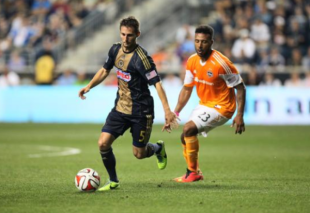 Philly Soccer Show: Bedoya's statement, D.C. United recap and Houston preview