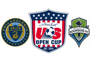 US Open Cup final preview: Philadelphia Union vs Seattle Sounders