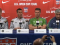 Video and transcript: Pre-US Open Cup Final press conference