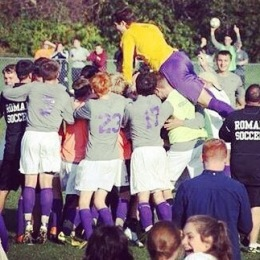 District 12 Soccer: The road to the finals