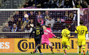 """Not good enough"": Recaps & reaction to Union collapse, more news"