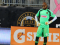 A few Mbolhi details, Union finances, new US Soccer rules for youth game, more