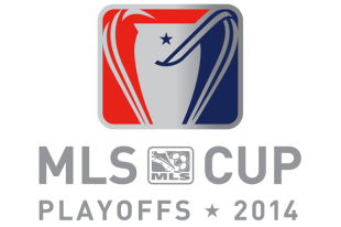 MLS Playoff Final Four shows the best of the league