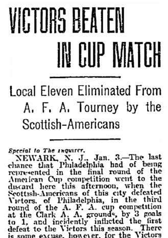 Victors out of Amer Cup Ing p12 1-4-1915