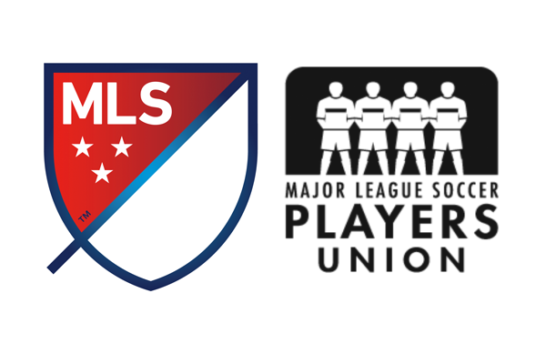 The Philly Soccer Page A Primer On Lockouts In Pro Sports