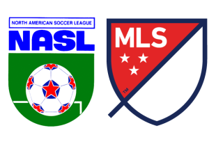 Looking back at the 1979 NASL players strike