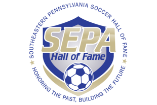 News from the Southeastern Pennsylvania Soccer Hall of Fame