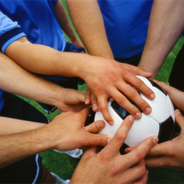 Youth Soccer: We're Doing it Wrong, the conclusion