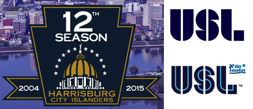 HCI 5th ann - new USL logos