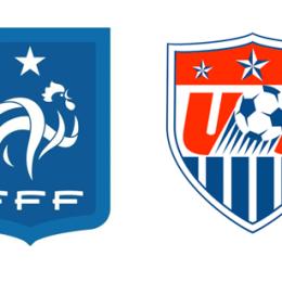 Preview: France vs USWNT